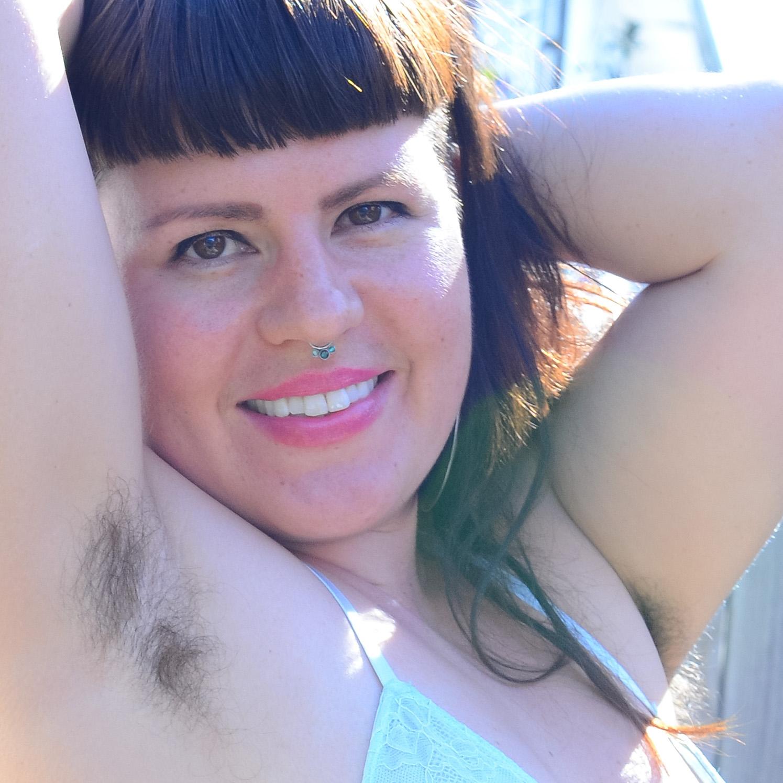 Whitney simmons bikini Hot fotos Cassie Steele Hot. 2018-2019 celebrityes photos leaks!,Blades of glory twizzles weekend box office
