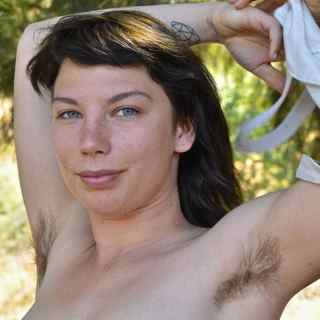 Natural and hairy women? Free Dating, Singles and